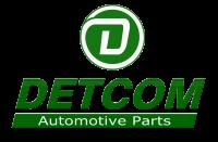 Detcom S.A.C.