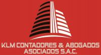 KLM Contadores & Abogados Asociados